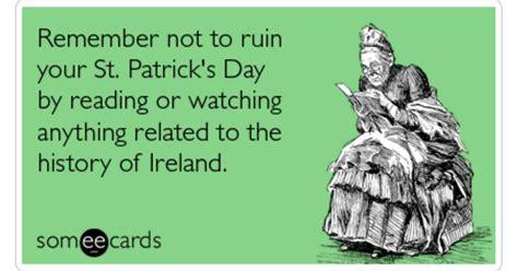 s day ecards st patricks day history of ireland