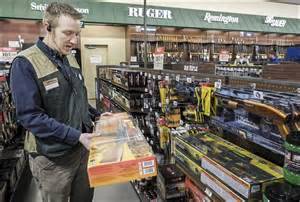 gander mountain toledo store toys deadly weapons difficult to distinguish toledo blade