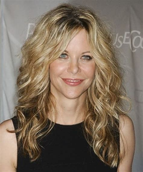 images of four equal layers haircut 193 best meg ryan images on pinterest hair cut