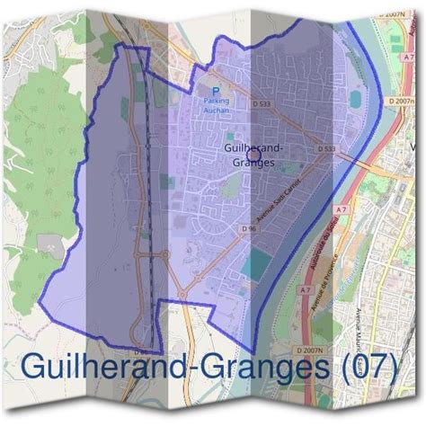 Mairie De Guilherand Granges by Mairie Guilherand Granges 07500 D 233 Marches En Mairie