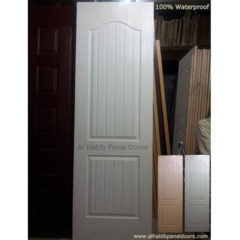 French Livingroom by Fiber Bathroom Door Hpd409 Fiber Panel Doors Al Habib