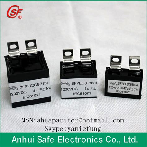 snubber capacitor power igbt snubber capacitor for ups power cbb15