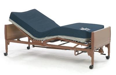 hospital beds rentals for home use hospital beds rentals for home use 28 images full electric hospital bed medical