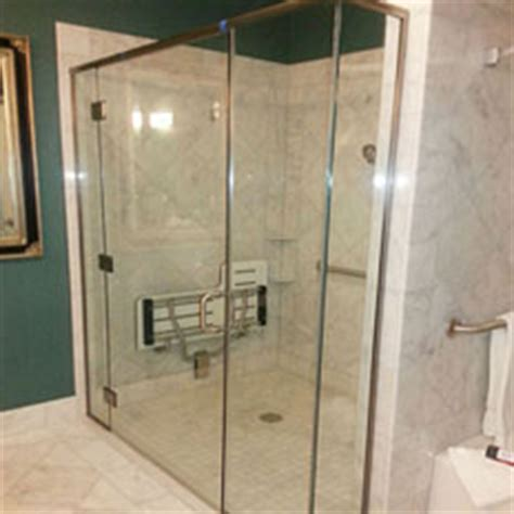 Shower Doors Denver Co Colorado Shower Door Your Local Glass Company Serving Arvada Wheat Ridge Westminster And