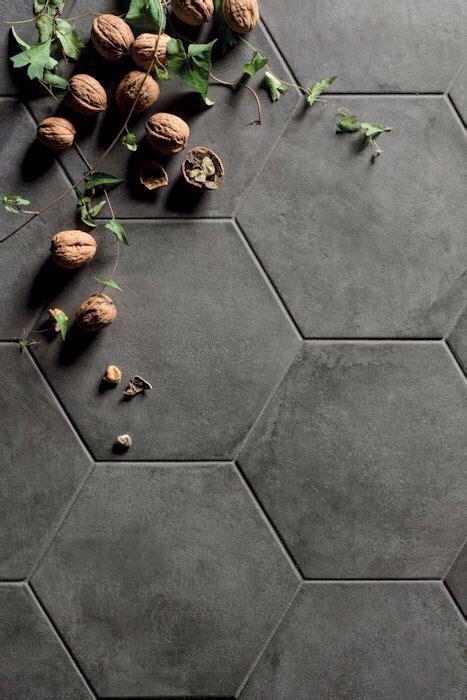 25 Best Ideas About Hexagon Floor Tile On - 25 best ideas about hexagon floor tile on