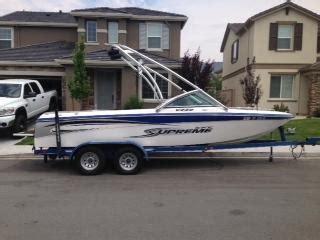 boat trailer tires reno nevada 2006 sky supreme v220 for sale in reno nevada