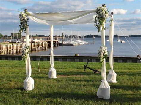 corinthian yacht club wedding the corinthian yacht club of philadelphia partyspace