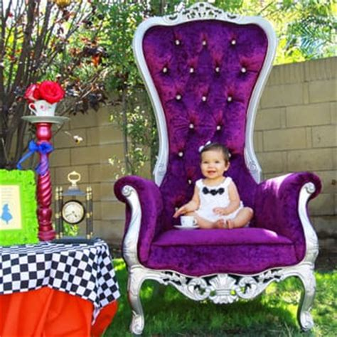 Royal Chair Rental Modern Chair Rental Request A Quote Party Equipment