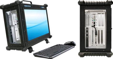 rugged portable workstation nextcomputing s vigor pro a portable rugged workstation