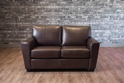 bolton collection canada s leather sofas and furniture
