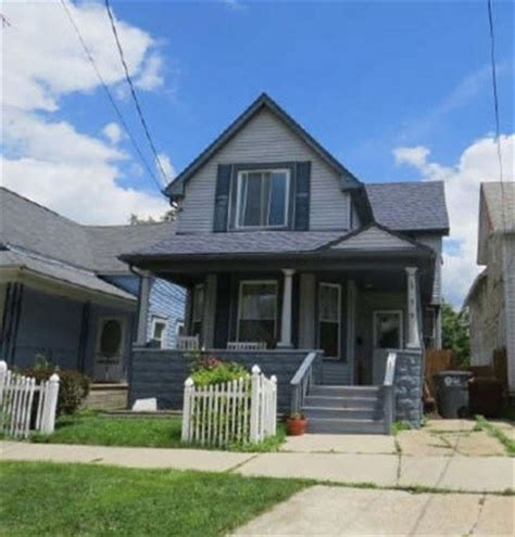 325 chapin st toledo oh 43609 reo property details reo