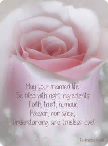 Wish For Marriage Blessing Top 70 Wedding Quotes And Wedding Wishes For Friend