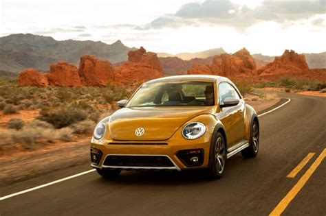 volkswagen mini cooper vw beetle vs mini cooper compare cars