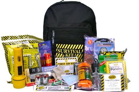 best ls emergency preparedness flood equipment