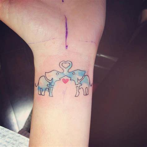 small tattoo on wrist pain small wrist tattoos