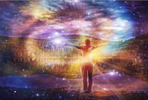 imagenes sobre espiritualidad el conocimiento intuitivo reiki cris g 243 miz