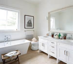 le meilleur de 2015 15 des plus belles salles de bain