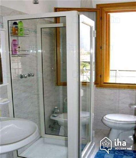 appartamenti in affitto a san vito lo capo appartamento in affitto a san vito lo capo iha 51738