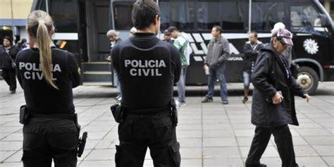 Adicional De Insalubridade Da Policia De Sp 2016 | concurso policia civil sp 2016 edital e inscri 231 227 o