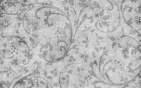 black and white vintage wallpaper hd vintage texture black walldevil