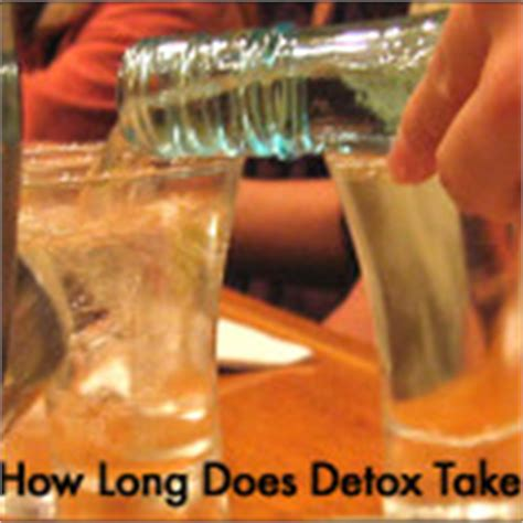 How Does It Take To Detox From Binge by Withdrawal Symptoms Inspire Malibu