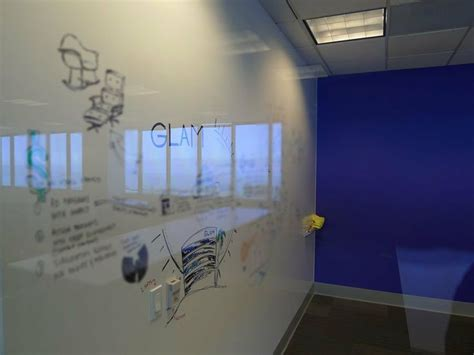 what does room and board include this is a must a white board to include in mediation inspiring work spaces