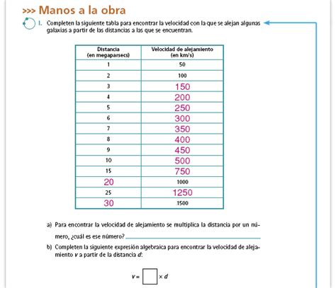libro eplogo volume 3 la matematicas 3 vol 1 contestado libros de texto alumno tercero telesecundaria 2014 2015 matem