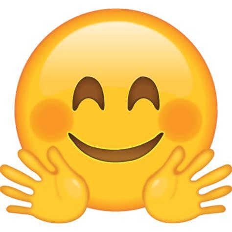 imagenes emojis png resultado de imagen para emoji faces png props