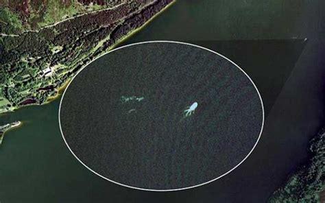 imagenes sorprendentes sobrenaturales sorprendentes friki net
