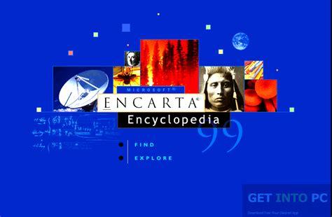 Home Design 3d Full Version App by Encarta Encyclopedia 1999 Iso Free Download