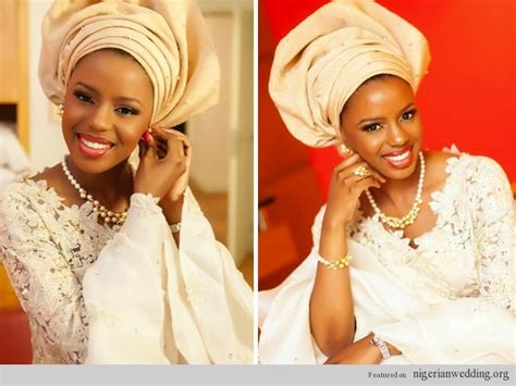 nigerian wedding latest aso oke colors newhairstylesformen2014 com 1000 images about nigerian aso oke colours ideas on