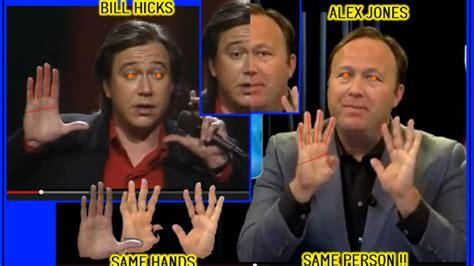alex jones illuminati topic the conspiracy 11 1 illuminati fakenews
