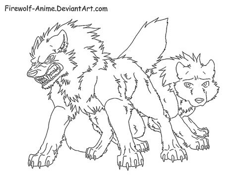 wolf love coloring pages anime wolf love coloring pages
