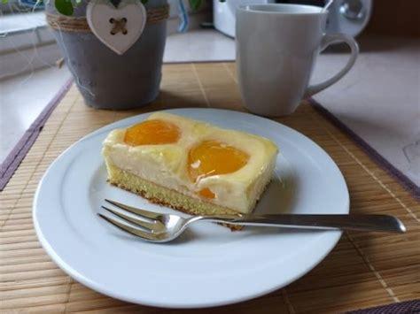 pfirsich schmand kuchen thermomix thermomix tm 5 31 spiegelei kuchen pudding schmand