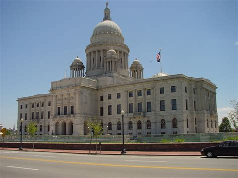 rhode island state house rhode island lawmaker shocked by insane amount of