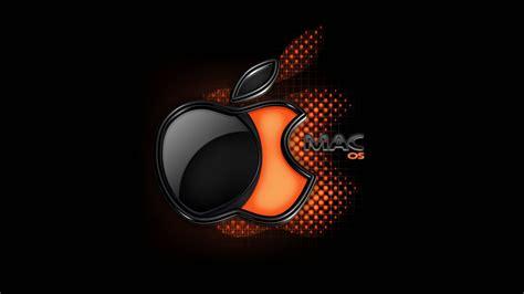 desktop black and orange background download desktop black and orange background wallpaper