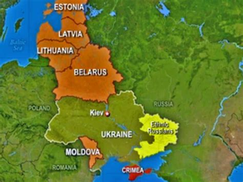 maps crimea russia map why europe is dismayed by russia s of crimea