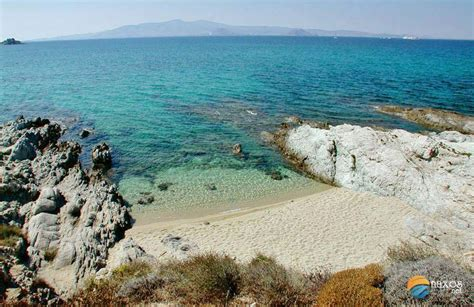 best hotels in naxos naxos greece naxos island hotels and travel guide