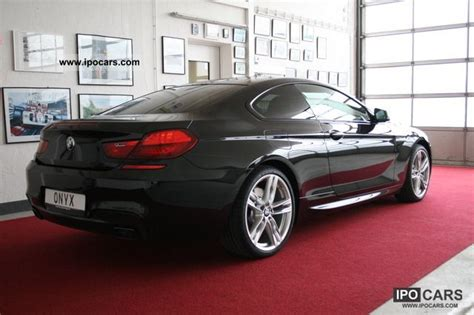 bmw  xi coupe  package adaptive   drive sound tv car photo  specs