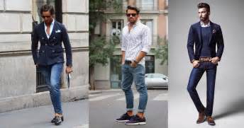 c 243 mo combinar zapatos con el tipo de pantal 243 n adecuado