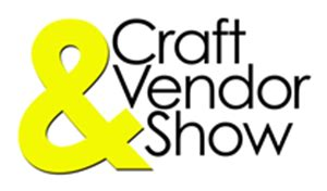 the craft fair vendor guidebook ideas to inspire books vendor craft show greater ottumwa convention and