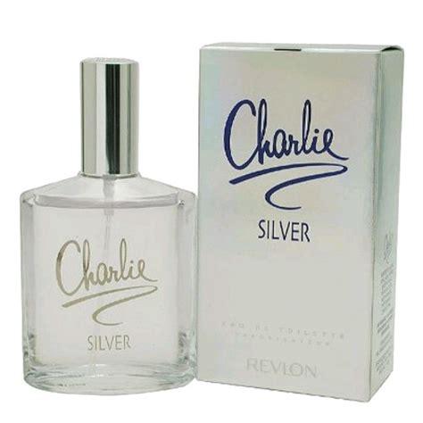 Parfum Revlon Silver silver by revlon 3 4 oz eau de toilette spray