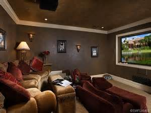 15 best ideas about theater room on pinterest theater
