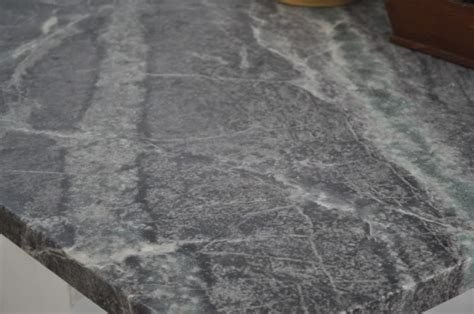 Does Soapstone Stain Stains On Soapstone