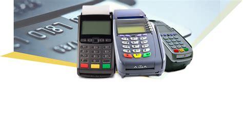 Cimb Credit Card Application Form Malaysia cimb business credit card malaysia image collections