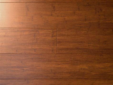 100 best underlayment for floating bamboo flooring how to install floating bamboo flooring