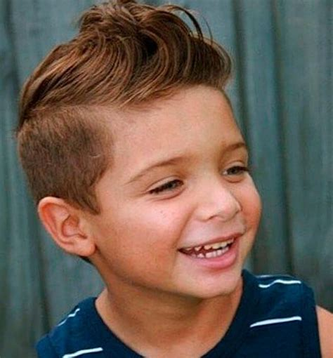 little boys shaggy sherwin haircuts 165 best images about curly wavy boy hair on pinterest