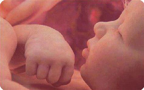 9 Bulan Yang Menakjubkan Di Rahim Bunda Solusi Buku syakira jogja baby spa perawatan bayi jogja