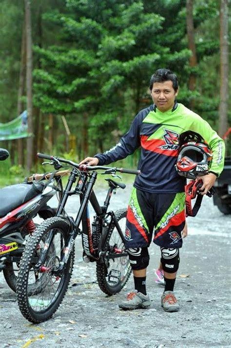 jersey sepeda modifikasi co id modifikasi co id