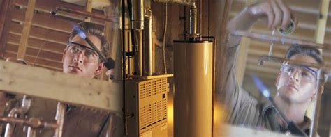 Colonial Plumbing And Heating by About Colonial Plumbing Heating Derry Manchester